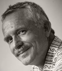 Andreas Perlick