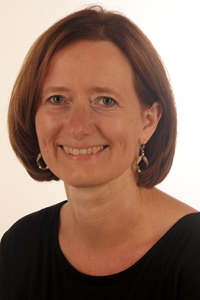 Anette Amtmann