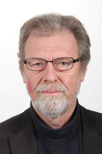 Rainer Buchholz