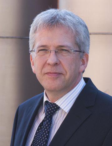 Roman Breiter