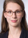 Stefanie Fritzsche